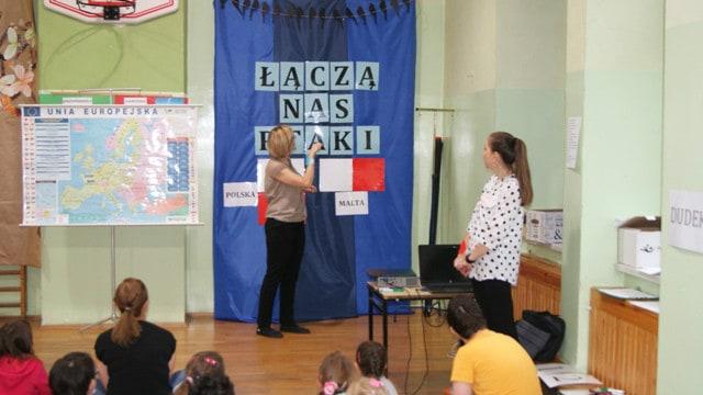 Powiatowy Zespół Szkół i Placówek Specjalnych w Bolesławcu