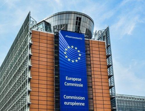 Ostrzeżenia Komisji Europejskiej dla Francji (i Polski)